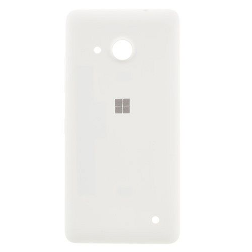 Maska PC (bijela) za Microsoft Lumia 550