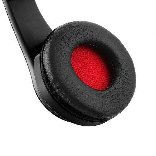Bluetooth slušalke XS1 (silver)