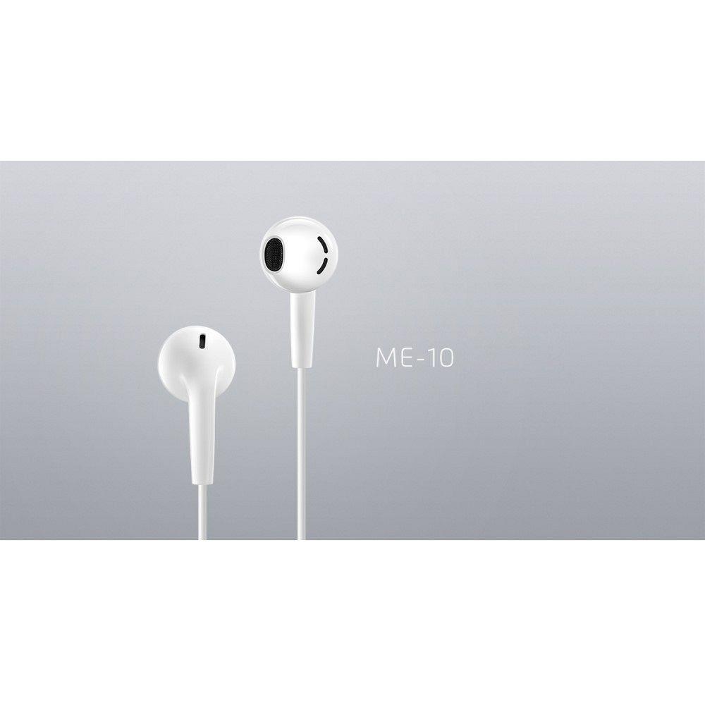 Slušalke MEIZU ME10