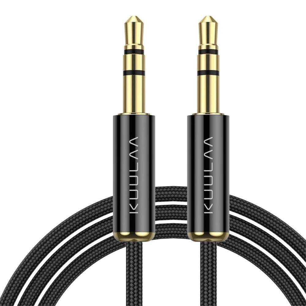 Kabel 3,5 mm AUX