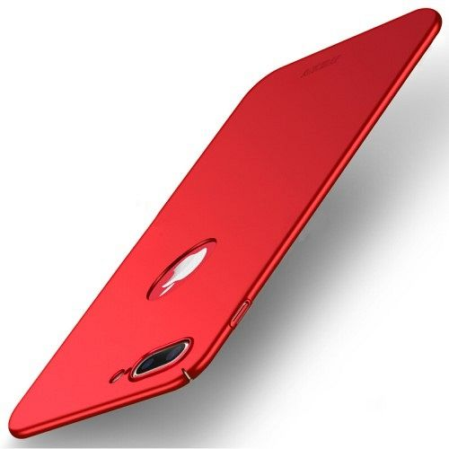 Apple iPhone 7 Plus/8 Plus MOFI (red) za iPhone 7 Plus/8 Plus