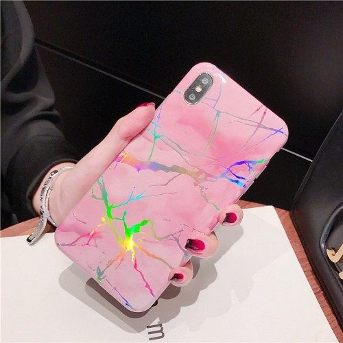 iPhone XS Max 6.5 inch TPU