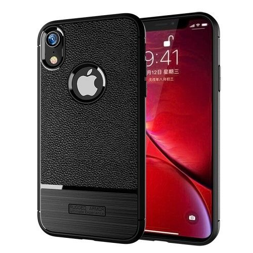 iPhone XR 6.1 inch TPU