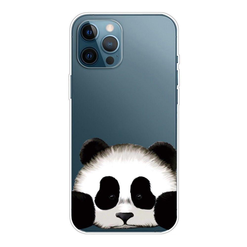 iPhone 13 Pro Max TPU