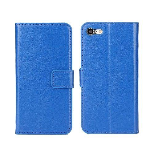 Preklopni ovitek (Blue) za Apple iPhone 7/8