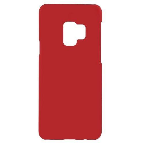 Maska TPU (crvena) za Galaxy S9 Plus