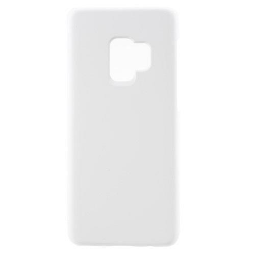 Maska TPU (bijela) za Galaxy S9 Plus