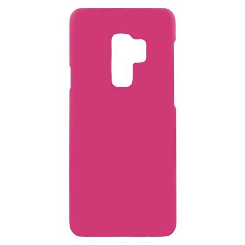 Maska TPU (ljubičasta) za Galaxy S9 Plus