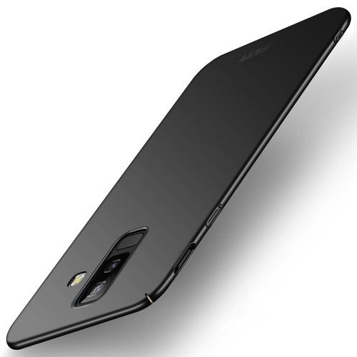 Samsung Galaxy A6 Plus 2018 PC MOFI