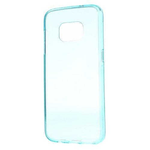 Ultra tanek TPU (moder) za Samsung Galaxy S7