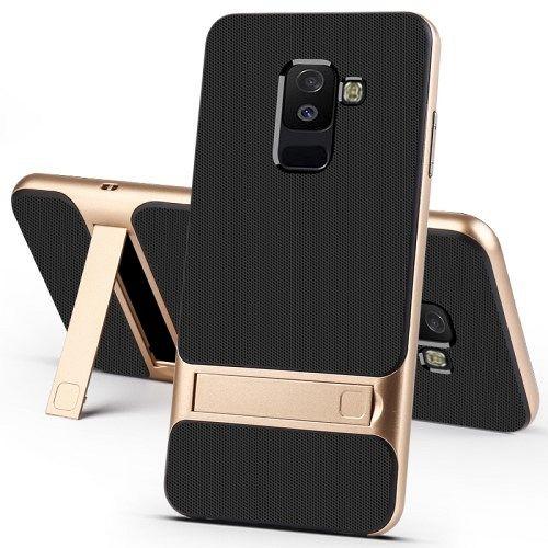Samsung Galaxy A6 TPU