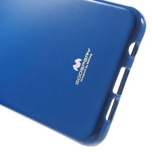 Ovitek v modri barvi za Samsung Galaxy A3 (2016)