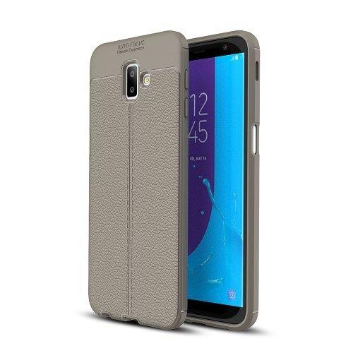 Samsung Galaxy J6+ TPU