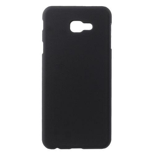 Maska PC (black) za Samsung Galaxy J4 Plus