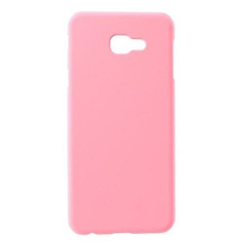 Samsung Galaxy J4 Plus PC (pink) tok