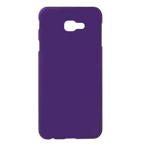 Maska PC (purple) za Samsung Galaxy J4 Plus