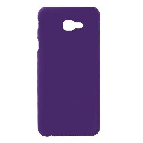 Samsung Galaxy J4 Plus PC (purple) tok
