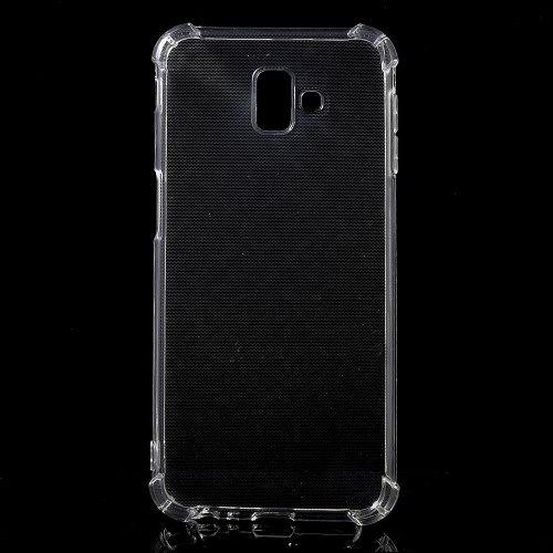 Samsung Galaxy J6 Plus 2018 TPU