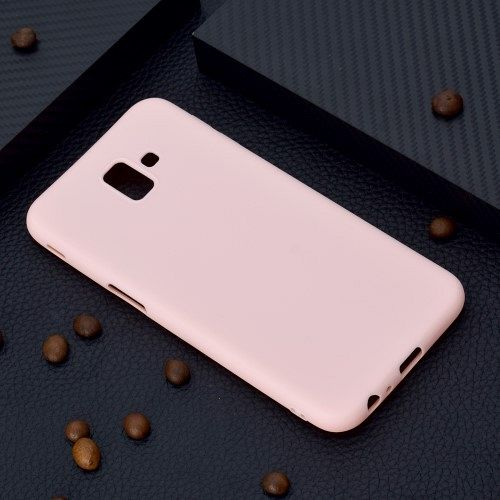 Samsung Galaxy J6 Plus 2018 TPU