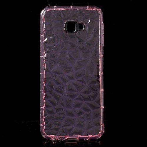 Samsung Galaxy J4 Plus TPU