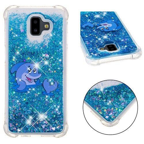 Galaxy J6 2018 Plus