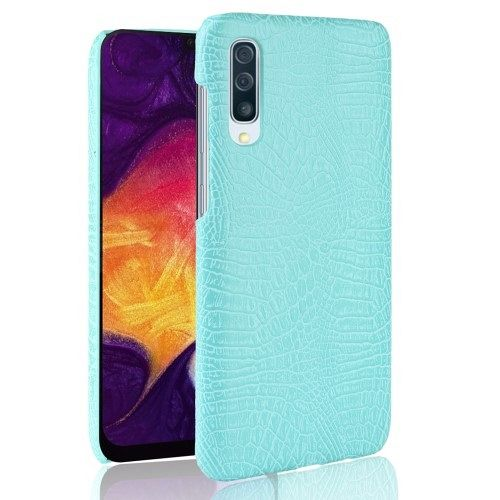 Samsung Galaxy A50/A30s
