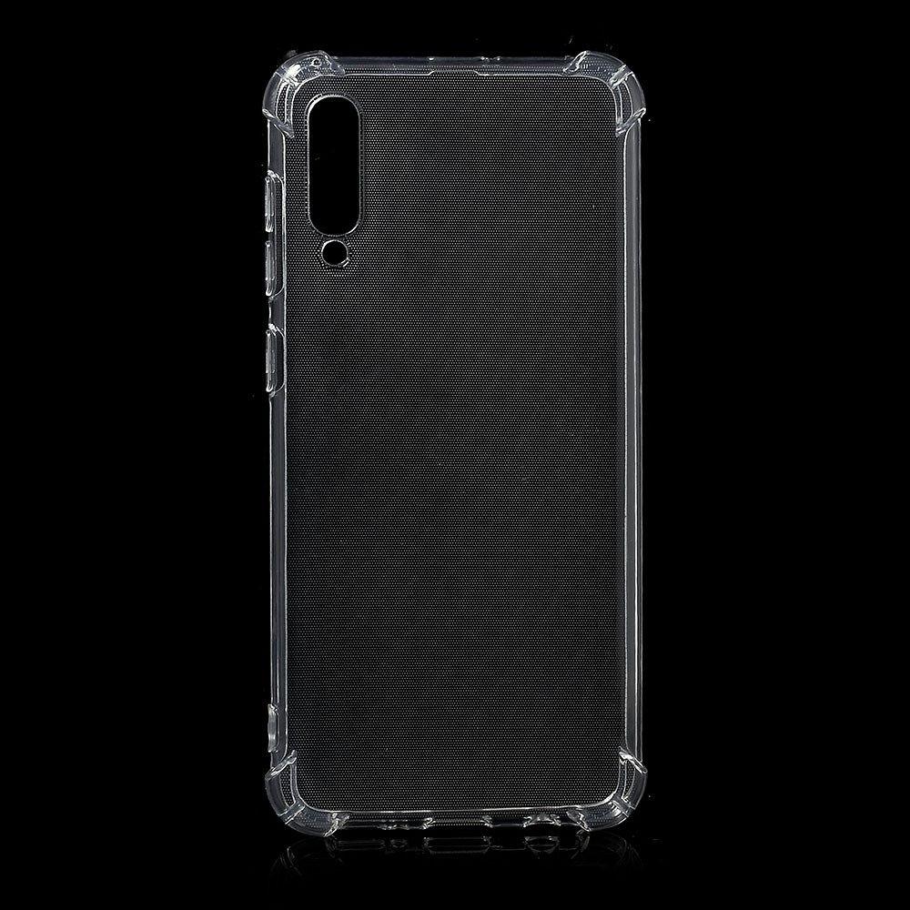 Samsung Galaxy A50/A30s TPU