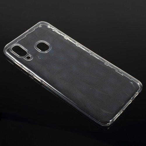 Samsung Galaxy A20/A30