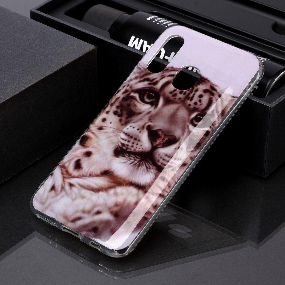 Samsung Galaxy A40 TPU