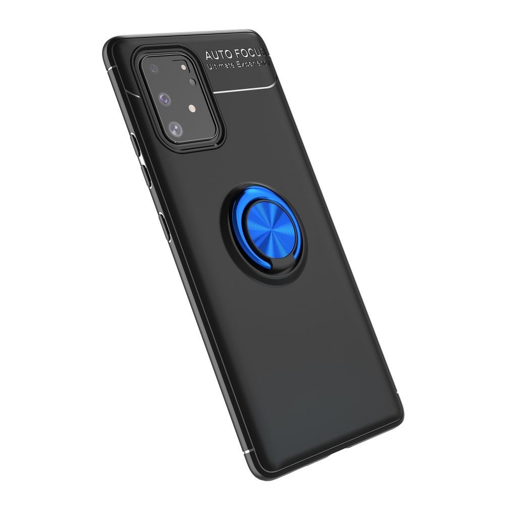 Samsung Galaxy S10 Lite / A91