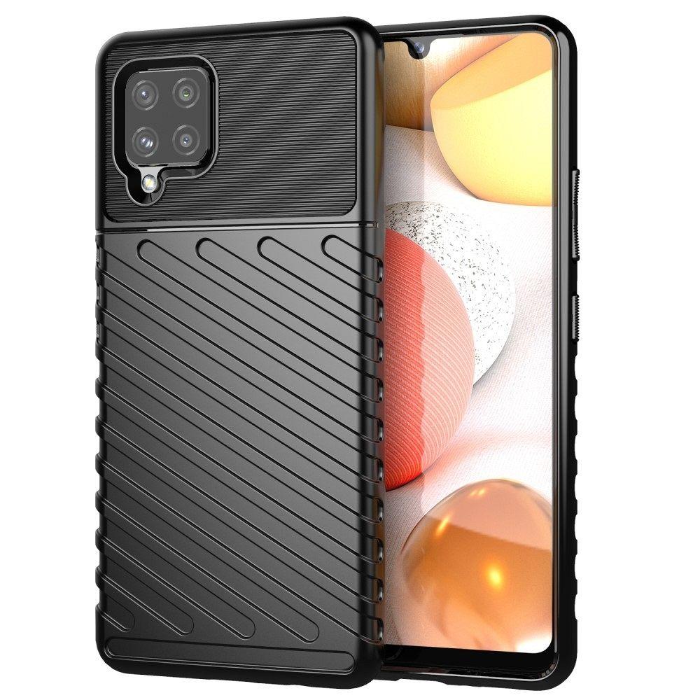 Samsung Galaxy A42 TPU