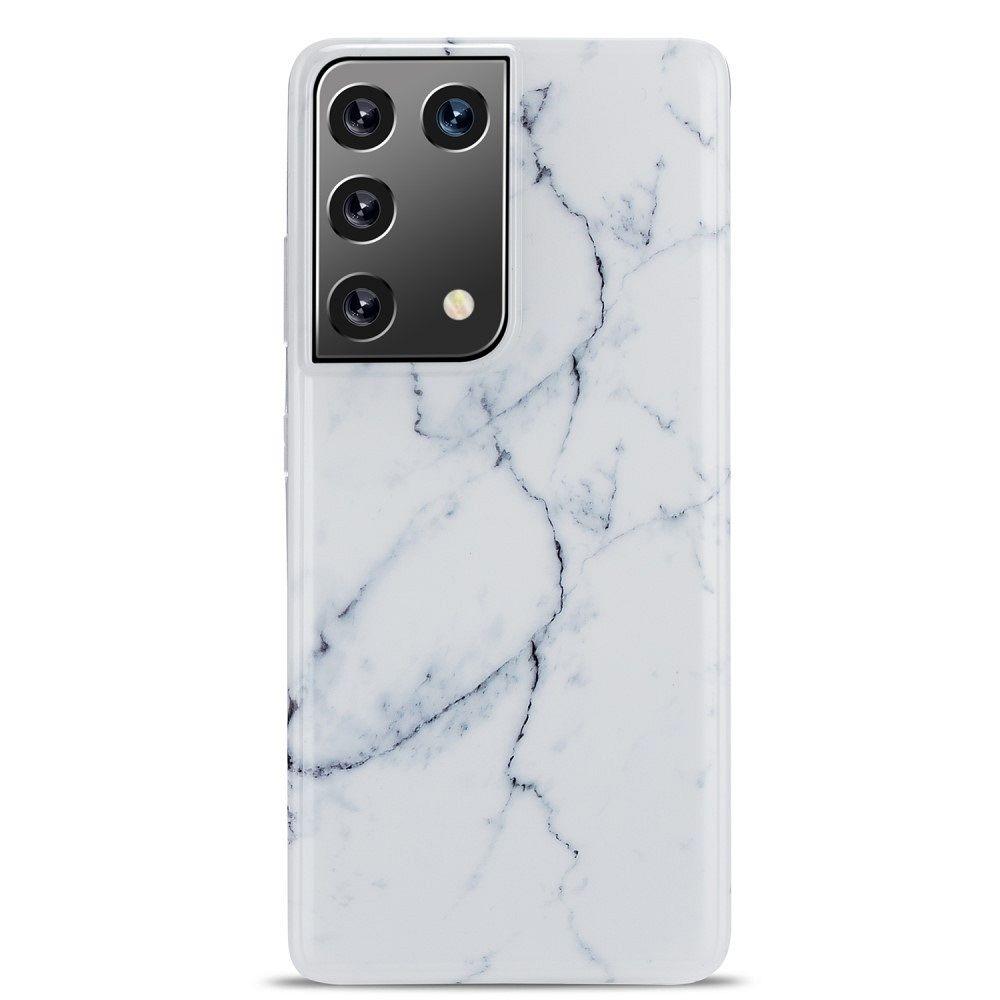 Samsung Galaxy S21 Ultra TPU