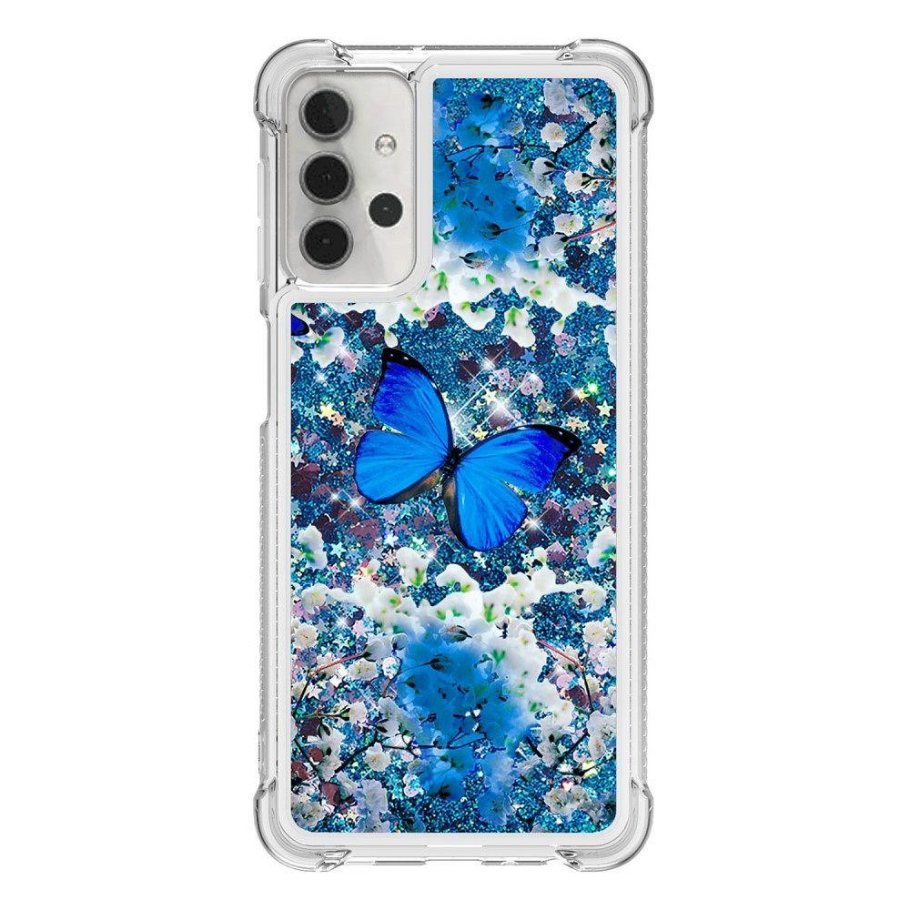 Samsung Galaxy A32 5G TPU