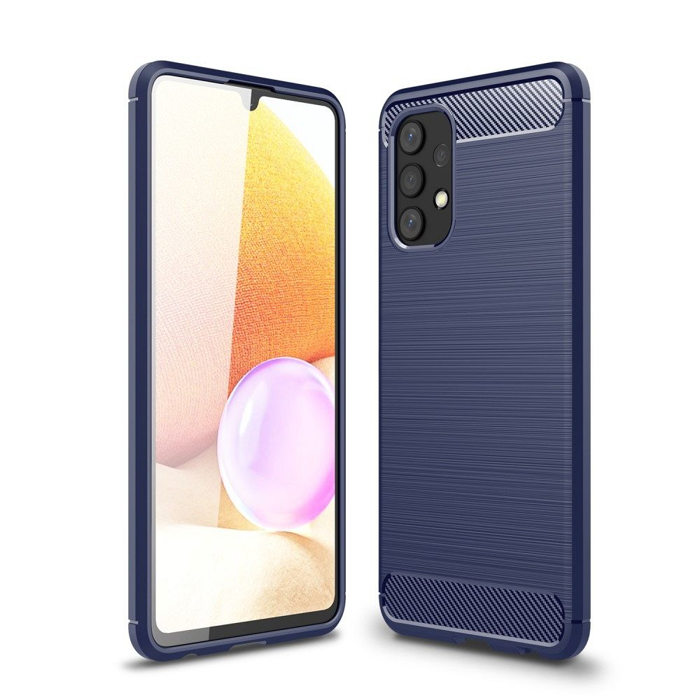 Samsung Galaxy A32 TPU