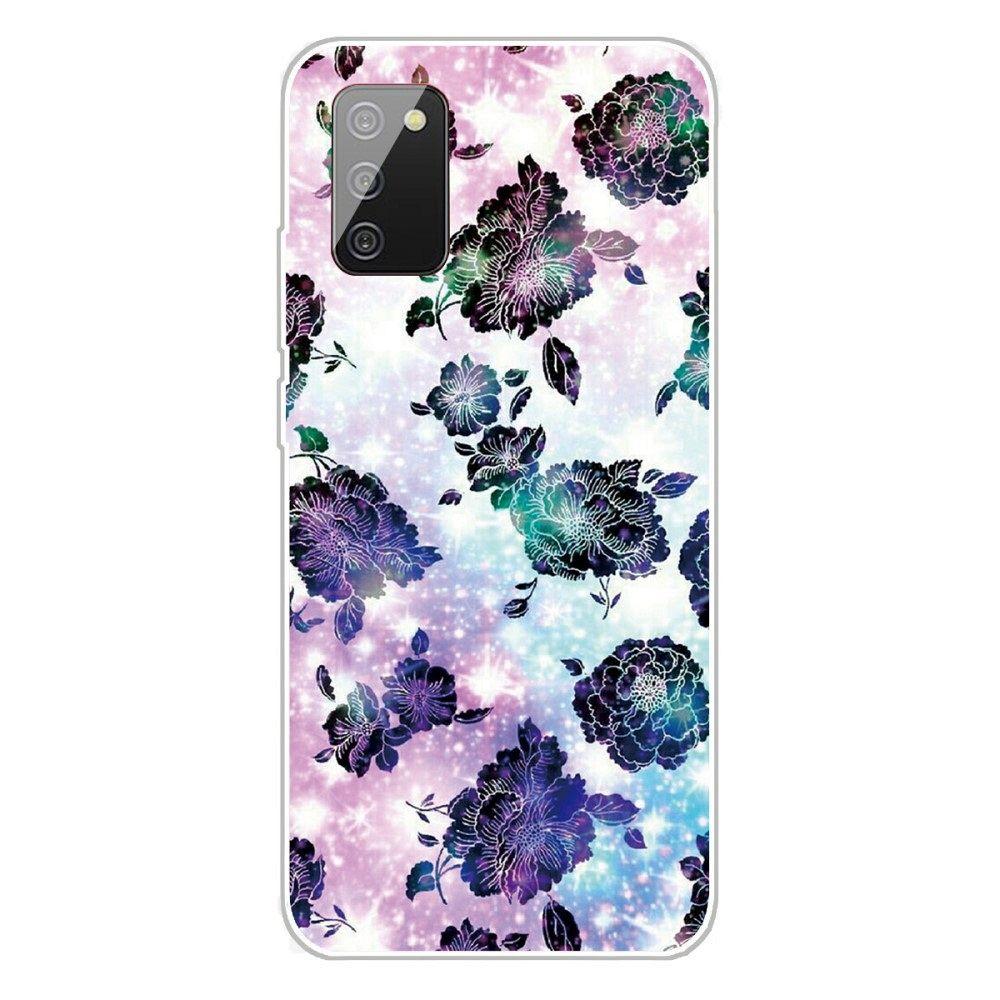 Samsung Galaxy A02s/A03s TPU