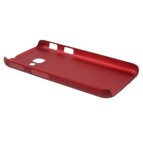 Ovitek PC (red) za Xcover 4/4s