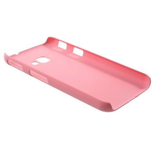 Ovitek PC (pink) za Xcover 4/4s