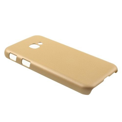 Ovitek PC (gold) za Xcover 4/4s