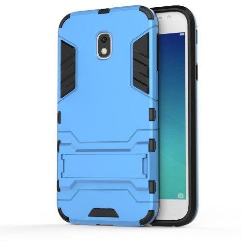 Maska Impact X (blue) za Samsung Galaxy J3 2017