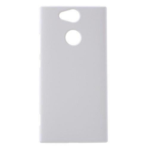 Maska PC (bijela) za Sony Xperia XA2