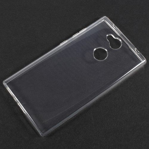 Sony Xperia L2 (transparent) tok