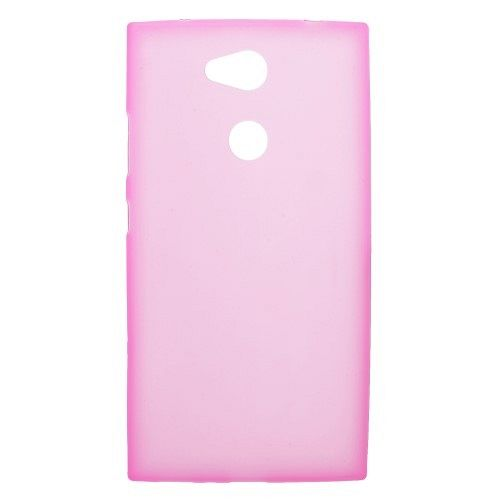 Sony Xperia L2 (pink) tok