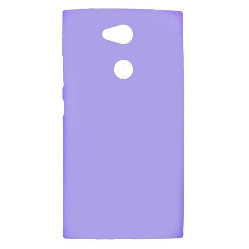 Sony Xperia L2 (purple) tok