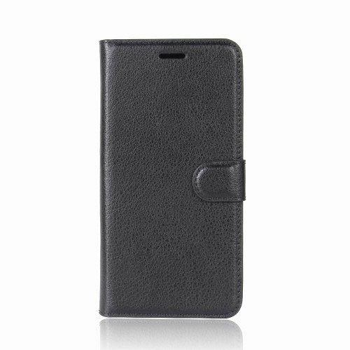 Sony Xperia XA2 Ultra (black) flip tok