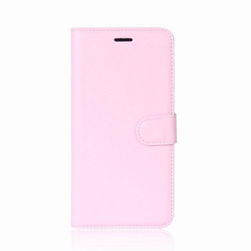 Sony Xperia XA2 Ultra (pink) flip tok