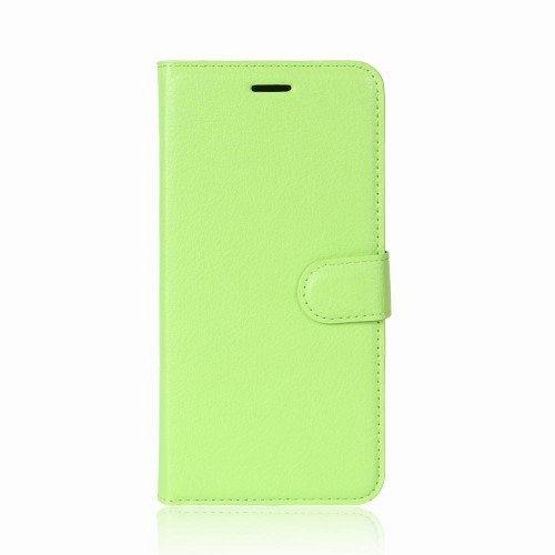 Sony Xperia XA2 Ultra (green) flip tok