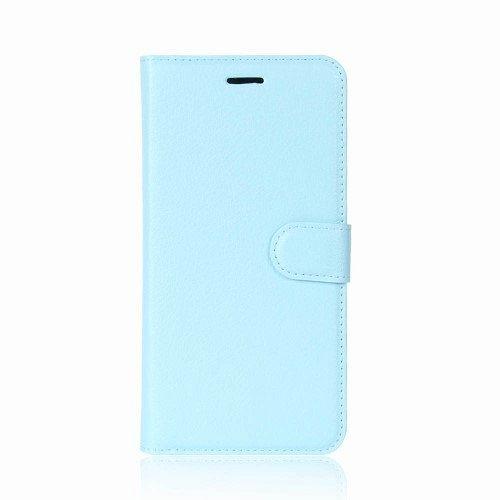 Sony Xperia XA2 Ultra (blue) flip tok