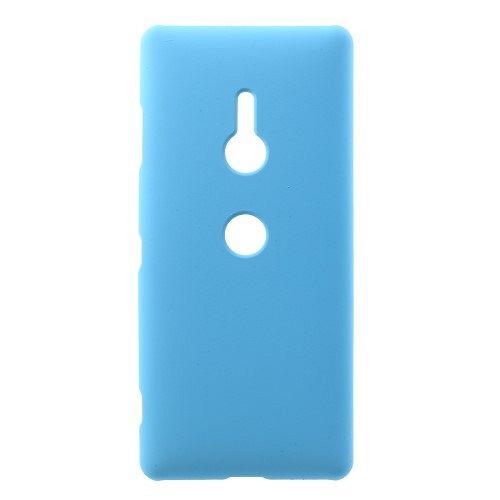 Maska PC (Plava) za Sony XZ3