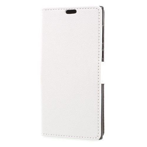 Sony Xperia L1 (white) flip tok