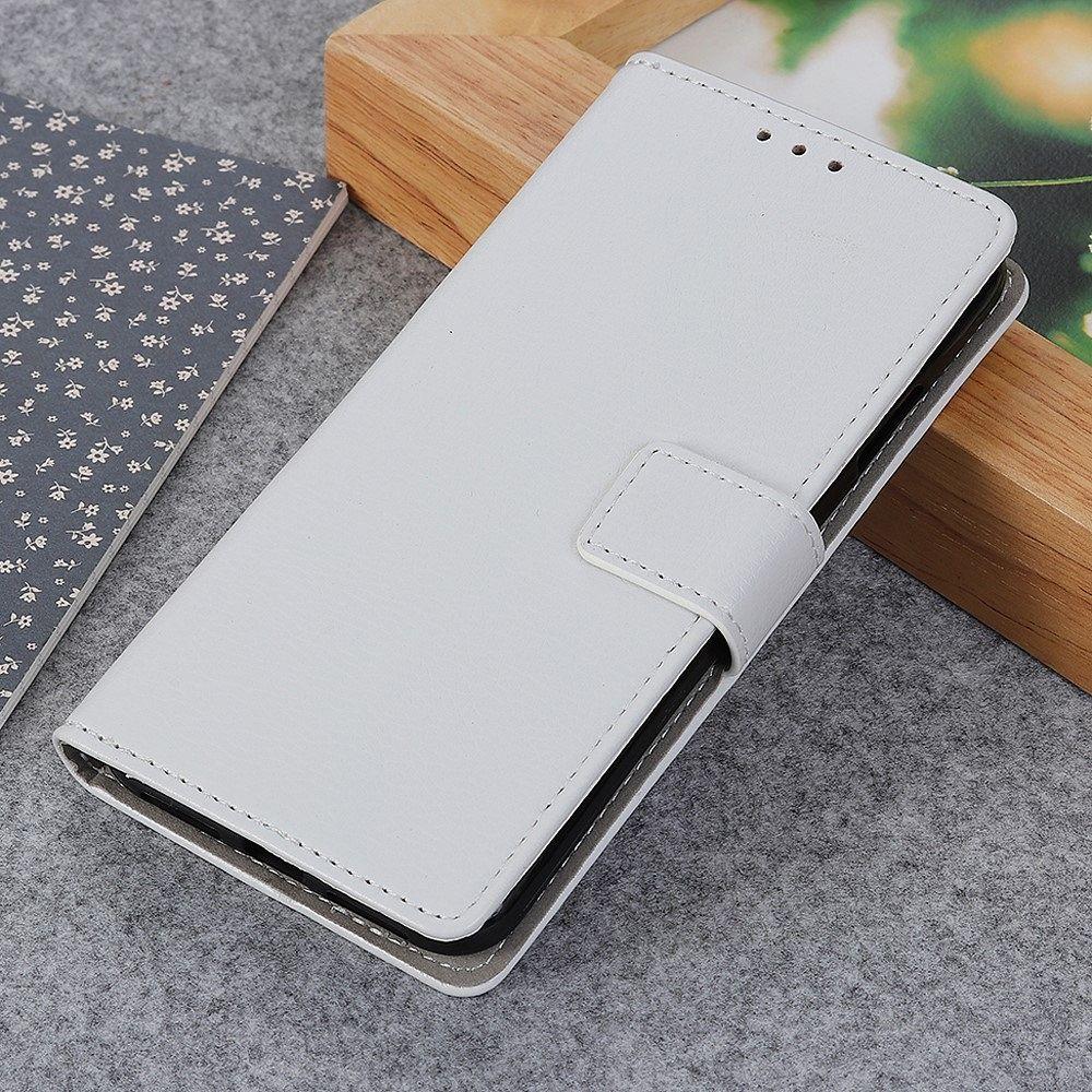 LG Q60/K50